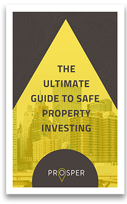 The Ultimate Guide To Safe Property Investing